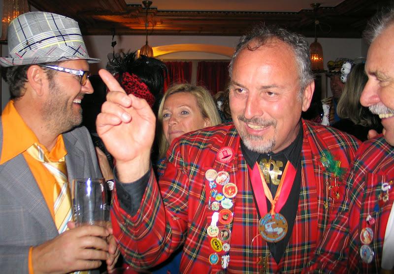 Wirteball Kornmesser 2015 030.JPG
