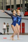 Han Balk Fantastic Gymnastics 2015-8945.jpg