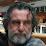Walter Barnes's profile photo