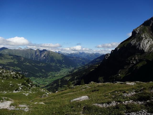 passeando - Passeando pela Suíça - 2012 - Página 9 DSC02038