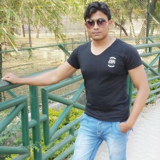 Mohd Hashim Photo 37