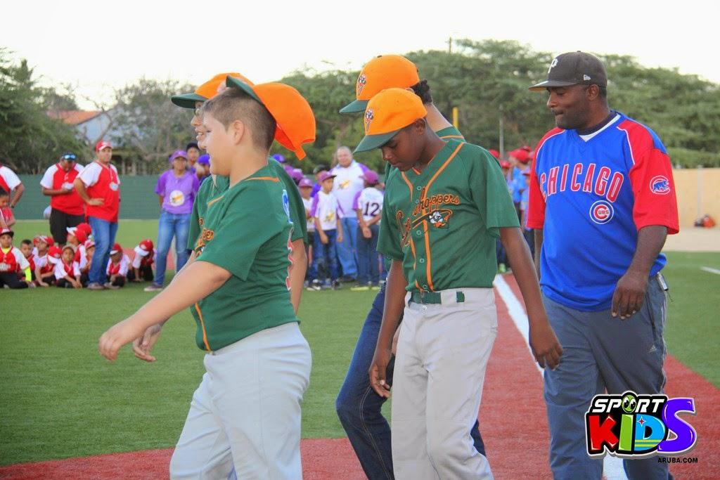 Apertura di wega nan di baseball little league - IMG_1034.JPG