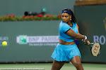 Serena Williams - 2016 BNP Paribas Open -D3M_2812.jpg