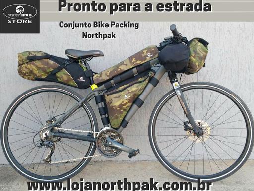 Northpak - Confecção em Alto Barroca ce5ca8a948e