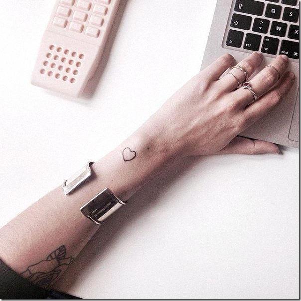 eleccin_certera_para_aquellas_que_estn_en_busca_de_tatuaje_discreta_y_femenina