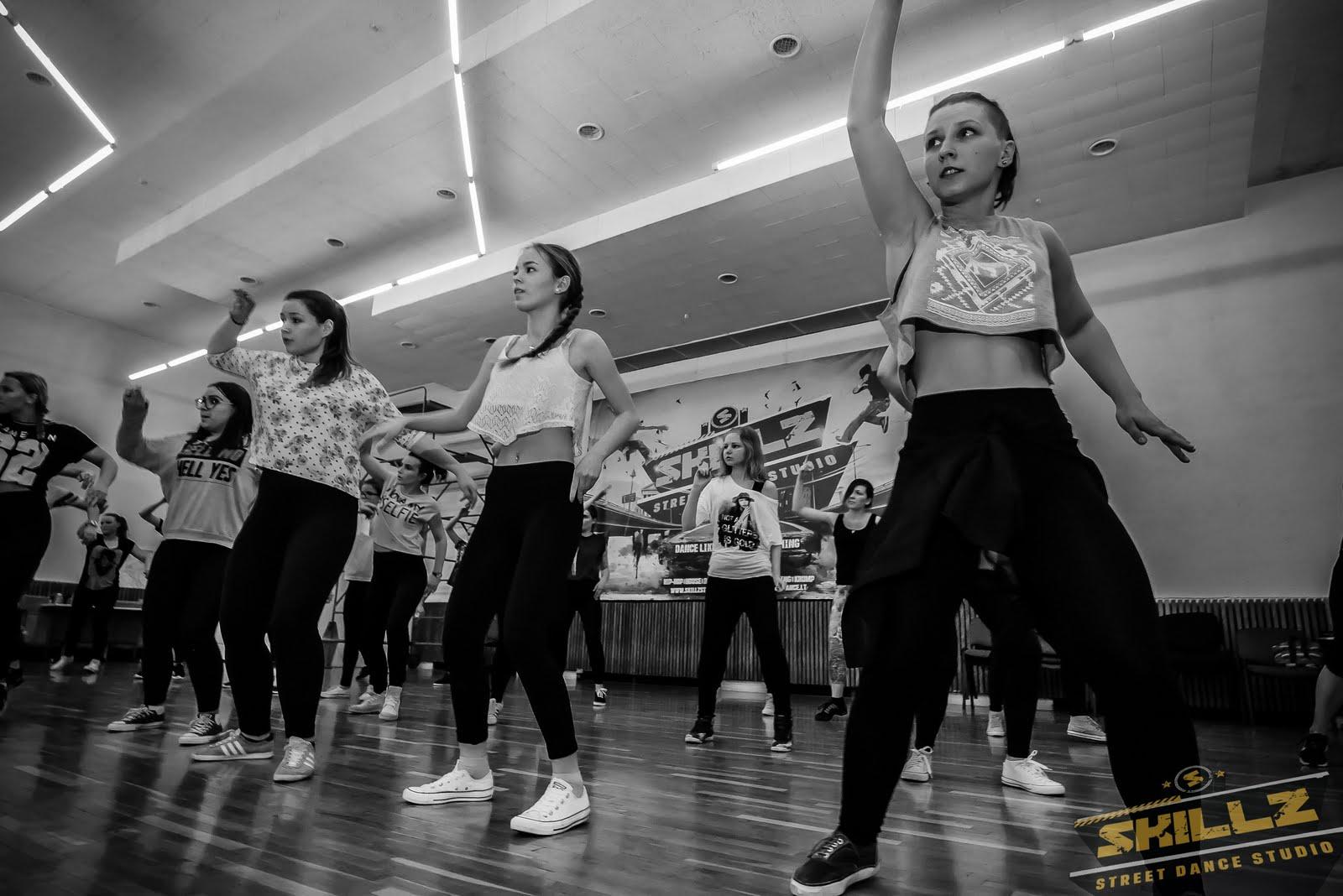 Jiff Di Bossman dancehall workshop - P1140518.jpg