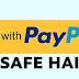 Netmeds - Flat 50% Cashback upto Rs 300 via PayPal