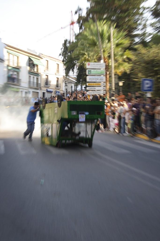 003 Manuel Buitrago Losada