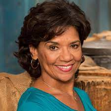 Sonia Manzano Net Worth, Income, Salary, Earnings, Biography, How much money make?