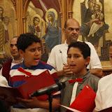 H.H Pope Tawadros II Visit (4th Album) - _MG_1472.JPG
