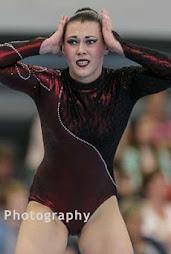Han Balk Fantastic Gymnastics 2015-1564.jpg