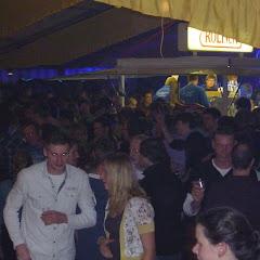 Erntedankfest 2012 - kl-P1090153.JPG