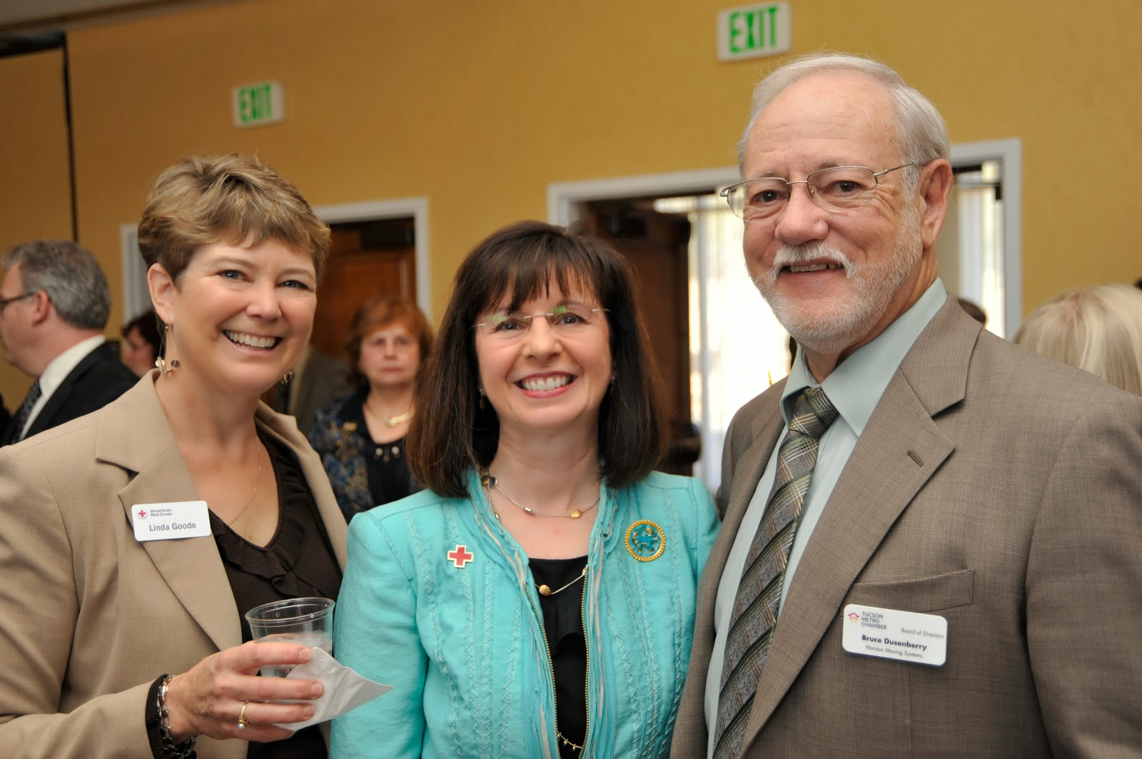 2013 State of the City - 130219-TucsonChamber-StateOfCity-035.jpg