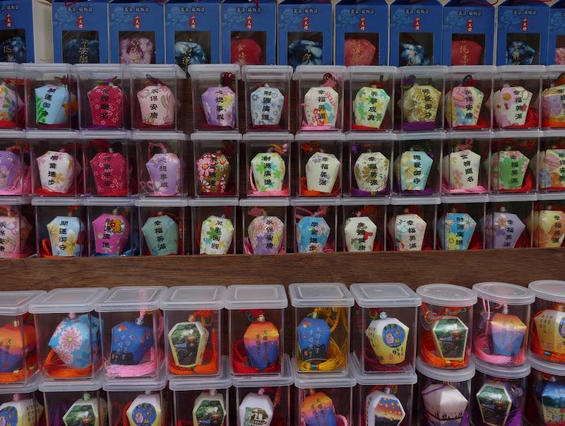 TAIWAN.Shen Keng , dans la banlieue de Taipei - P1100053.JPG
