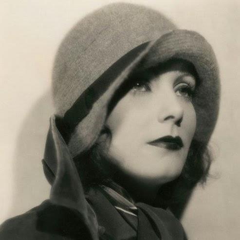 Susan Sutherland