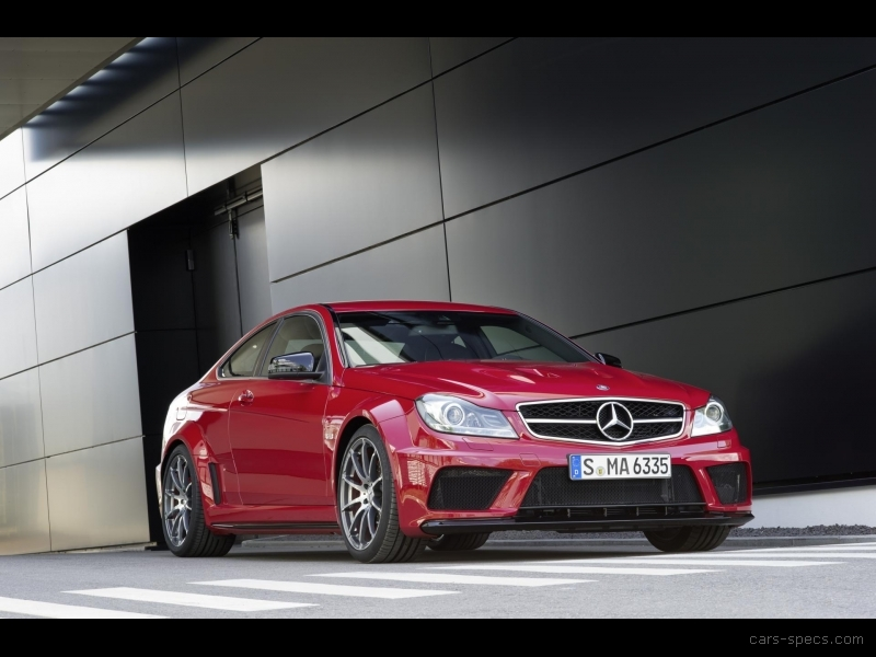 2012 mercedes benz c class c63 amg specifications for 2012 mercedes benz c63 amg price