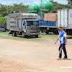 2012-CCO-1aEtapa-ClubedoVaqueiro-141.jpg