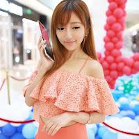 [XiuRen] 2014.05.16 No.135 王馨瑶yanni [89P] 0004.jpg