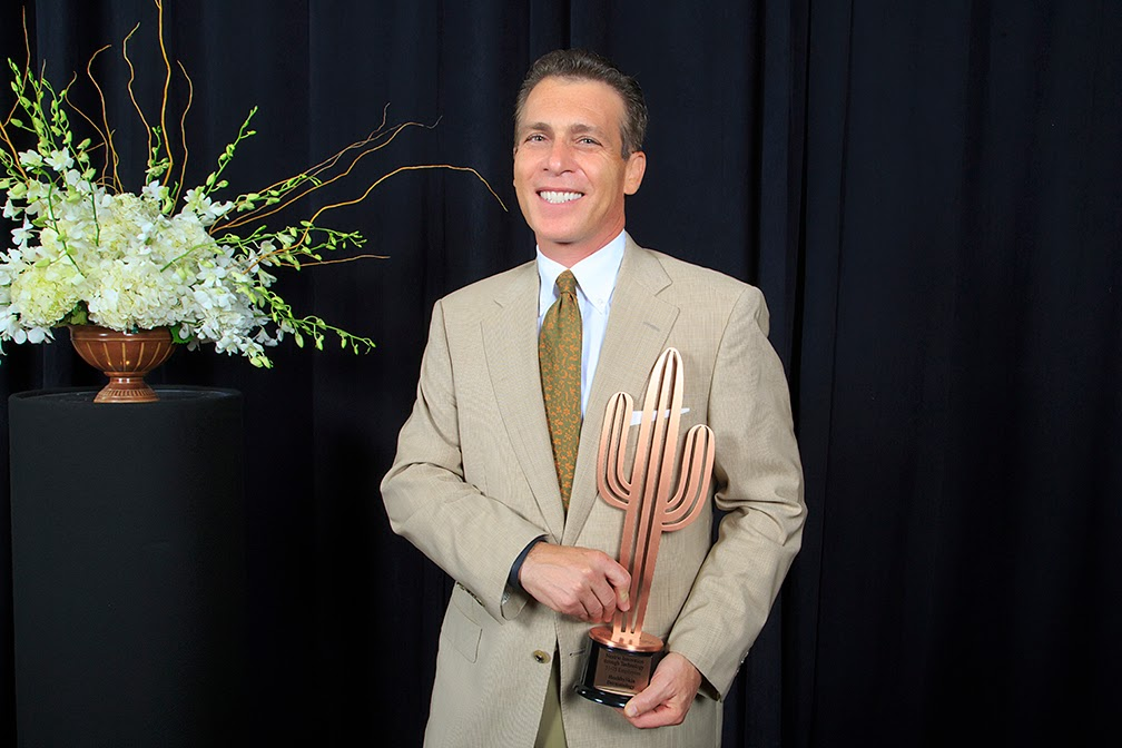 2014 Copper Cactus Awards - CCwinners_462A4376.jpg
