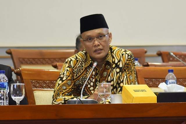 Heran Data Pengguna e-HAC Bocor, PKS: Padahal Baru Kemarin Menteri Yakinkan Keamanan Data, Eh Sekarang Bobol, Konyol!