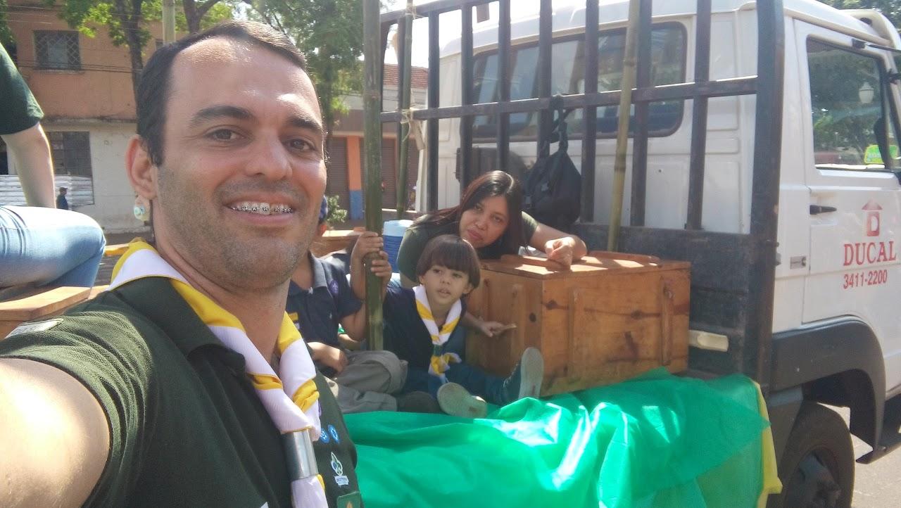 Desfile Cívico 07/09/2017 - 20170907_101202.jpg