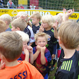 CL 05-10-13 (Kabouters) - Kaboutervoetbal%2B035.JPG