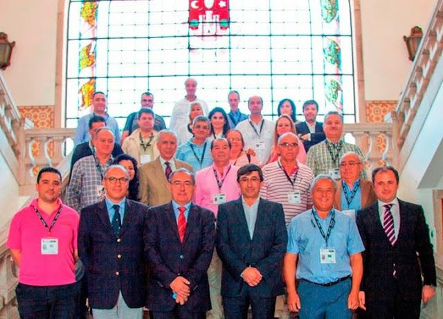 Missão de empresários ao Douro explora oportunidades de investimento