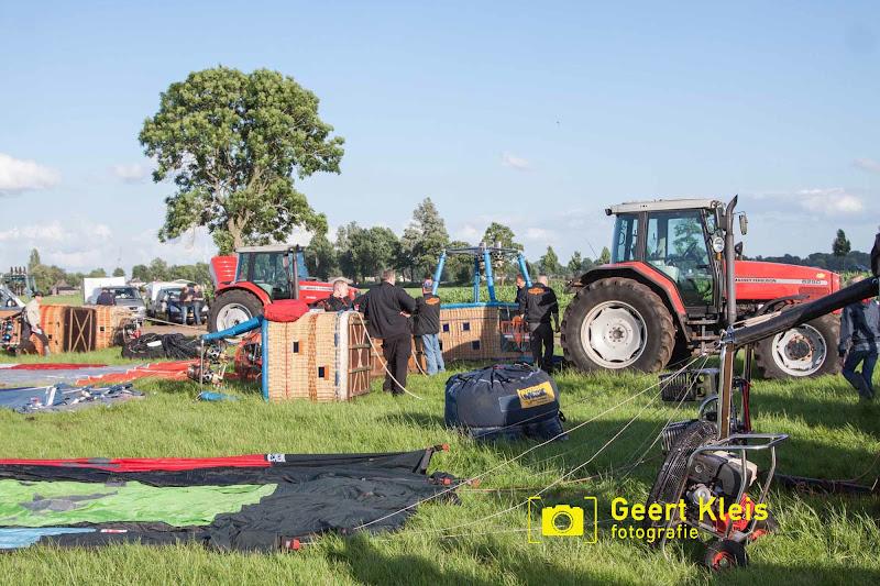 Luchtballonfestival Rouveen - IMG_2582.jpg