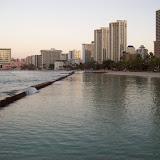 Hawaii Day 4 - 100_7145.JPG