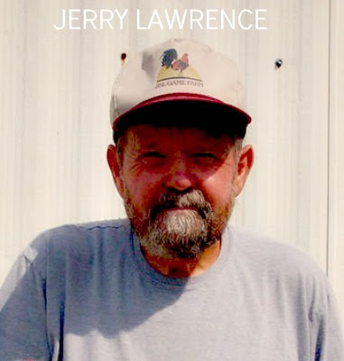 jerry lawrence.jpg