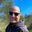 Greg Verissimo's profile photo