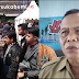 5 Hingga 10 Ribu Pencaker Diperkirakan Banjiri Bursa Kerja Jobfair Sukabumi