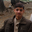 muhammad bilal's profile photo