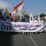 Napoli-Gay-Pride-2010-03.JPG