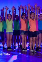 Han Balk Agios Theater Avond 2012-20120630-023.jpg