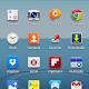 Screenshot_2013-11-02-21-11-19.png