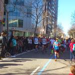 Maratón de Barcelona 2015-010.jpg