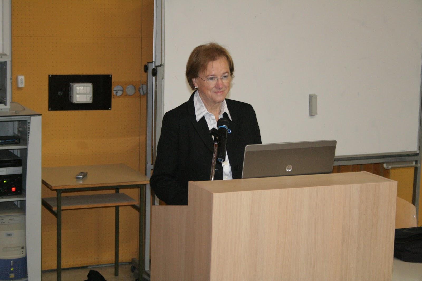 Predavanje - dr. Tomaž Camlek - oktober 2012 - IMG_6890.JPG