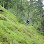 Tibet Trail jagdhof.bike (52).JPG