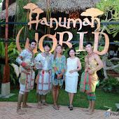 phuket event Hanuman World Phuket A New World of Adventure 040.JPG