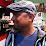 Jay Sawyer's profile photo