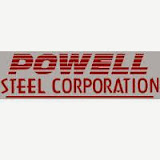 Powell Steel Corporation