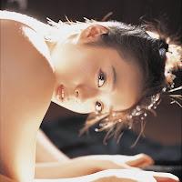 Bomb.TV 2008.02 Kie Kitano kk036.jpg