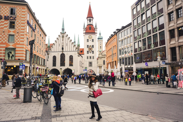 photo 201510 MunichMarienplatz-29_zpsjjpaio8r.jpg