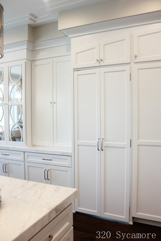 [cabinet-doors-to-pantry5]