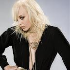 lindo-blonde-hairstyle-235.jpg