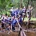 Scout camp 2010147.jpg
