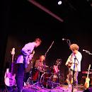Harry Miller Band-052.jpg