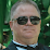 Robert Jansen's profile photo