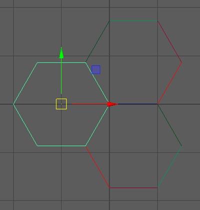 Center_Pivot-4